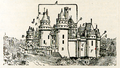 1895 Dictionary - Castle SCHEMA.png