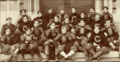 1897 University of Chicago Maroons football team.png