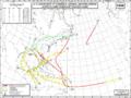 1898 Atlantic hurricane season map.png