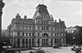 1899 PostOffice Boston.png