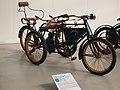 1899 Stucchi-Prinetti 3-4 HP quadricycle.jpg