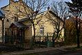 18 Hipsova Street, Lviv (03).jpg