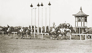 1904Brooklyn Handicap.jpg