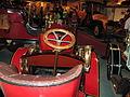 1905 Riley Tri-Car back.jpg