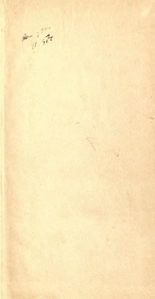 File:1906. Eve's Diary. Translated from The Original MS.djvu