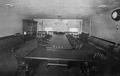 1908 room no453 Massachusetts StateHouse Boston.png