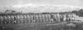 1910 Gun Square Teheran.png