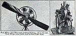 1910 radial engines by Filtz and Canda.jpg