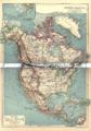 1911 Britannica - North America.png