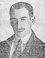 1913-03-07, El Liberal, Ramón Goy de Silva (cropped).jpg