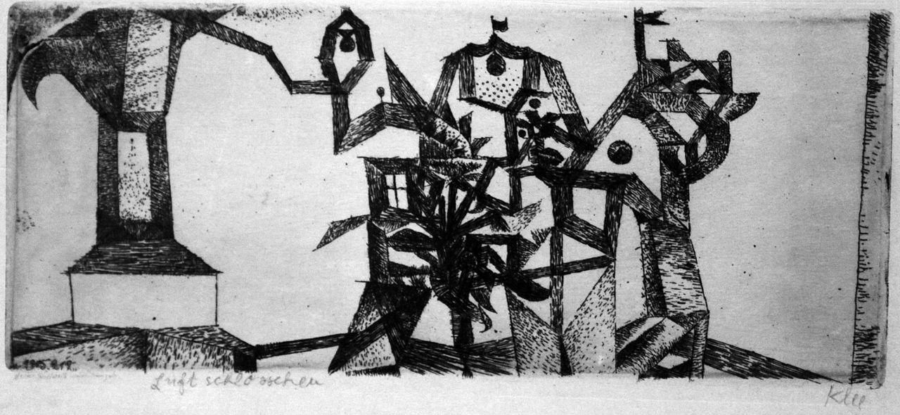 1915 Klee Luftschloss anagoria.JPG