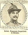 1916-02-Cappellotti-Francesco-di-Brescia.jpg
