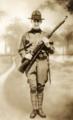 1918BudAlbenInfantryUniform.TIF