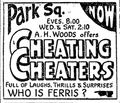 1918 ParkSq theatre BostonGlobe March29.png
