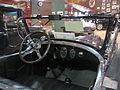 1922Packard126SportPhaetonDash.jpg