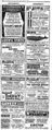 1922 theatre ads BostonGlobe December12 part2.png