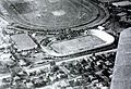 1922fairparkstadium.jpg