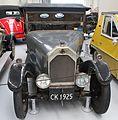 1925 Swift Q-Type (31803596986).jpg
