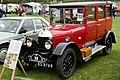 1926 Morris Oxford Landaulette by Chalmer & Hoyer.jpg