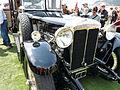 1928 Daimler Double 6 50 Limousine (3829504492).jpg