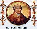 193-Boniface VIII.jpg