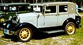 1930 Ford Model A 170B De Luxe Fordor Sedan DD72707.jpg