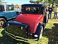 1930 Hudson 8 Model T coupe at 2015 AACA Eastern Regional Fall Meet 2of6.jpg