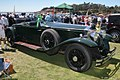 1932 Rolls-Royce Phantom II Brewster Henley - fvr (4669184252).jpg
