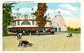 1935 - Dorney Park Joy Ride.jpg