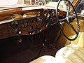 1937 Rolls Royce 25-30 James Young saloon (5785338204).jpg