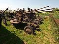 1939 Armata Przeciwlotnicza wz 37mm pic2.JPG