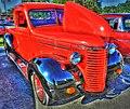 1939 Chevrolet Pickup.jpg