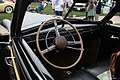 1940 Cadillac Series 40- 75 Fleetwood body by Brunn - int (4629876507).jpg