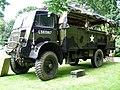1942 Bedford (15141563784).jpg