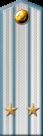 1943mil-p07.png