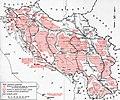 1944 Yugoslavia liberated territories.jpg