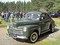 1947 Ford V8 Coupe (24135601281).jpg