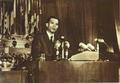1952-10 1952年10月2日亚洲太平洋区域和平会议日本代表龜田東伍.png