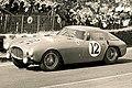 1953-06-13 Le Mans Ferrari 375 0318AM Ascari Villoresi.jpg