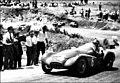 1954TargaFlorio-Peduzzi-Stanguellini.jpg