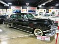 1954 Chrysler Imperial - 15791049527.jpg