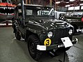 1955 Austin Champ - British Army (5637189930).jpg
