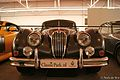 1956 Jaguar XK 140 FHC (14788556306).jpg