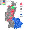 1957 독일 총선.png