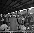 1958 Concours général de carcasses chez Géo Cliché Jean Joseph Weber-22.jpg