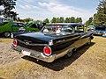 1959 Ford Fairlane 500 - Flickr - dave 7 (1).jpg