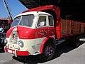 1960 Pegaso Z-203 Mofletes (4521853624).jpg