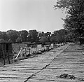 1960 domaine de Laizerie à Vaux sur Aure (Calvados)-1-cliche Jean Joseph Weber.jpg