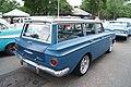 1961 AMC Rambler American Super (7444826540).jpg
