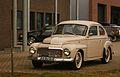 1961 Volvo PV 544 (8337788593).jpg